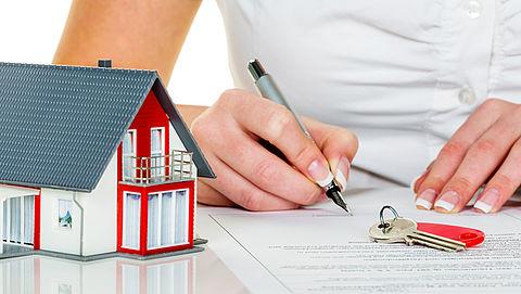 Raad van State: regels eigen woning moeten eenvoudiger