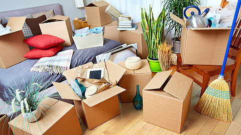 RADAR+: Verhuizen zonder stress}