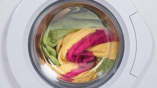 Nieuw energielabel voor huishoudelijke apparaten: A++ kan E worden