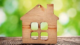 NVM: woningmarkt loopt vast