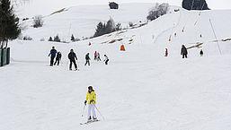 Zo ga jij betaalbaar op wintersport