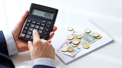 FNV stopt strijd om vijf procent loonsverhoging voor slechtlopende bedrijven