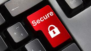 'EU-lidstaten moeten haast maken met nieuwe privacywet'