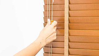 Zeven soorten raambekleding per direct verboden