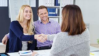 Hypotheek afsluiten nu zonder werkgeversklaring