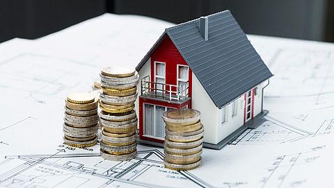 'Hypotheekrente gaat in het najaar verder dalen'}