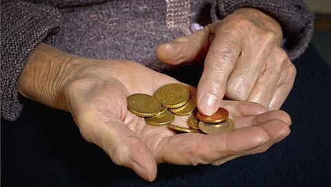 Kabinet wil pensioenstelsel vernieuwen voor 2020}