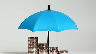 Mogelijk minder belasting op spaargeld voor oude dag