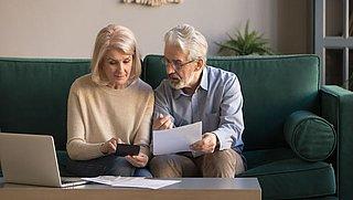 Toch premievrije voortzetting van pensioen na arbeidsongeschiktheid