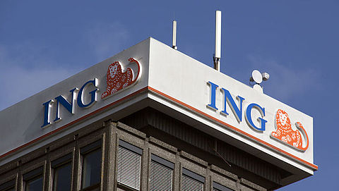 ING komt met persoonlijke advertenties op basis van rekening}