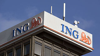 ING komt met persoonlijke advertenties op basis van rekening
