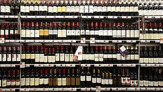 Lekkere wijn voor weinig uit de supermarkt: 15 tips op een rijtje