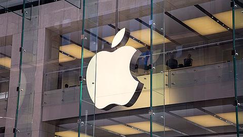 'Apple heeft voorraadproblemen door coronavirus'