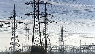 Elektriciteitsverbruik in Nederland gedaald door lockdownmaatregelen
