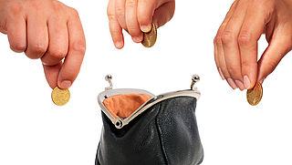 Belasting betalen in andere gemeente