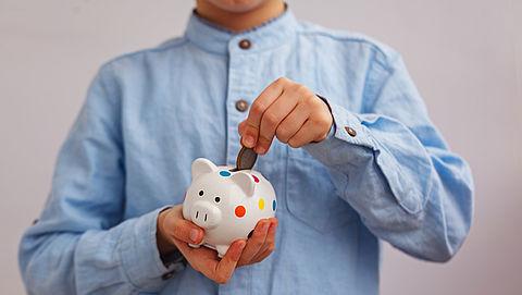 Kinderen leren omgaan met geld - een must!