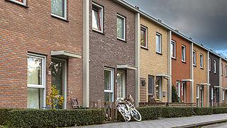 Problemen met woning energieneutraal maken