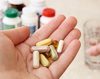 Aanvalsplan tegen antibiotica-restistentie
