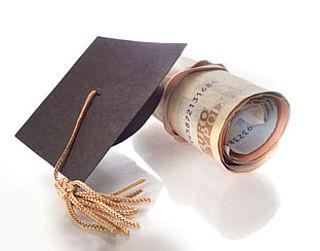 Kamer wil geen hoger collegegeld