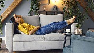 Hoelang moet een dutje duren? En zijn powernaps geschikt voor iedereen?