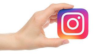 Wat is Instagram en wat kan ik ermee?