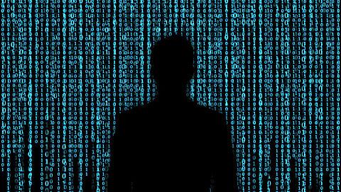 Driekwart van de Nederlanders is ooit getroffen door cybercrime