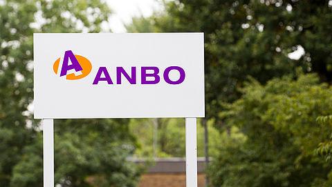 ANBO: Korten op pensioenen uit den boze}