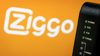 Klanten Ziggo kunnen compensatie krijgen na storing