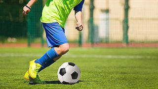 'Meeste leden sportclubs vragen contributie niet terug'