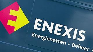 Netbeheerder Enexis vervangt 50.000 gasmeters