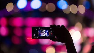 Facebook gaat beperkingen opleggen aan livestreams