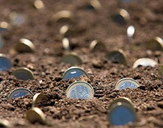 FD: 'Let op met beleggen in grond'