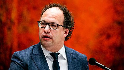 Minister gaat mogelijke misstanden UWV uitzoeken
