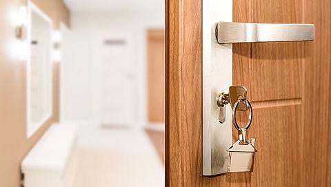 Steeds meer huizen in bezit van particuliere huisbazen