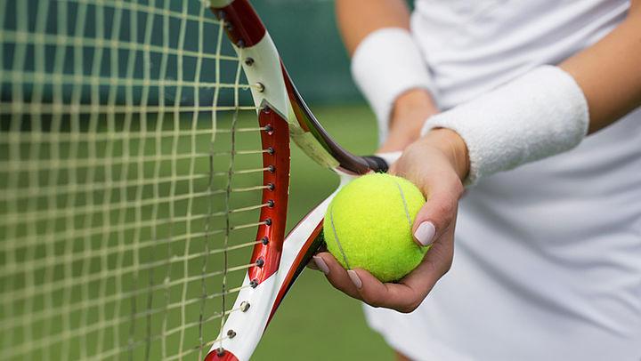 Onderzoek naar privacyschending tennisbond
