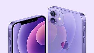Geluidsproblemen iPhone 12, dit moet je weten!
