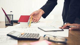 'Veel onduidelijkheid over nieuwe taxatieregels, maar wel in werking getreden'