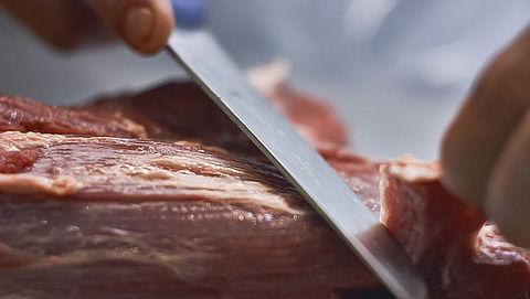 Meerderheid Nederlanders wil geen vleestaks