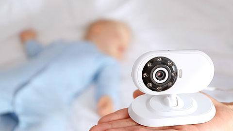 'Kinderspeelgoed en babyfoons makkelijk te hacken'