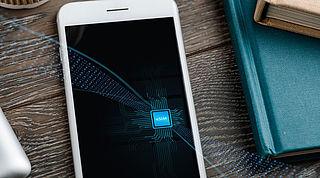 Wat is e-sim en wat kun je ermee?