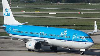 Vluchten bij KLM mogen kosteloos omgeboekt worden vanwege corona