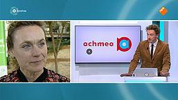 Achmea-update: Dankzij Radar is proces versneld | Radar checkt