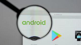 Onderzoekers ontdekken gat in beveiliging Android-telefoons