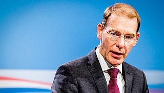 'Top Belastingdienst wist van misstanden rond toeslagen'
