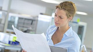 'Crédit Agricole-klanten hebben recht op compensatie'