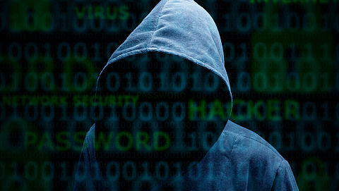 Hackers stelen privégegevens 30.000 RTL-accounts