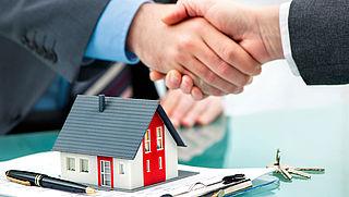 Strengere regels voor hypotheekverstrekking
