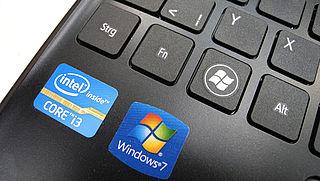 Bezoeken specifieke link kan elke Windows 7 of 8 computers laten crashen