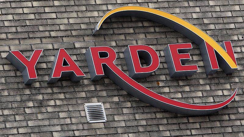 'Kifid om de tuin geleid bij uitspraak over wijzigen polisvoorwaarden van Yarden'
