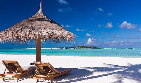 Hoe zit het met jouw vakantiedagen na de coronacrisis?